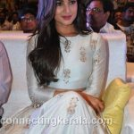sonal chauhan hot sexy rare images (52)