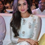 sonal chauhan hot sexy rare images (53)