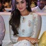 sonal chauhan hot sexy rare images (54)
