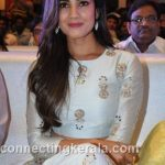 sonal chauhan hot sexy rare images (55)