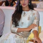 sonal chauhan hot sexy rare images (57)