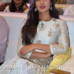 sonal chauhan hot sexy rare images (58)