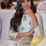 sonal chauhan hot sexy rare images (59)
