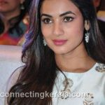 sonal chauhan hot sexy rare images (6)