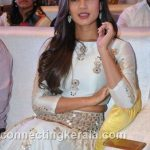 sonal chauhan hot sexy rare images (60)