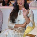 sonal chauhan hot sexy rare images (61)