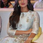 sonal chauhan hot sexy rare images (62)