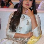 sonal chauhan hot sexy rare images (63)