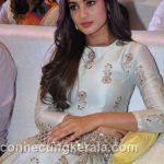 sonal chauhan hot sexy rare images (64)