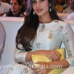 sonal chauhan hot sexy rare images (65)