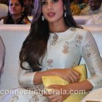 sonal chauhan hot sexy rare images (66)