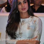 sonal chauhan hot sexy rare images (69)