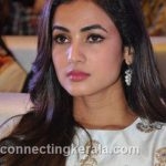 sonal chauhan hot sexy rare images (7)