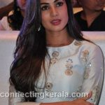 sonal chauhan hot sexy rare images (70)