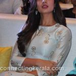 sonal chauhan hot sexy rare images (71)