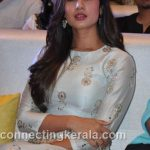 sonal chauhan hot sexy rare images (72)
