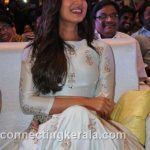 sonal chauhan hot sexy rare images (74)