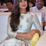 sonal chauhan hot sexy rare images (75)