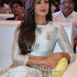 sonal chauhan hot sexy rare images (77)