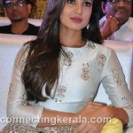 sonal chauhan hot sexy rare images (78)