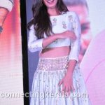 sonal chauhan hot sexy rare images (79)