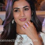 sonal chauhan hot sexy rare images (8)