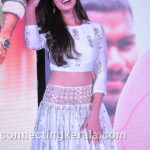 sonal chauhan hot sexy rare images (80)