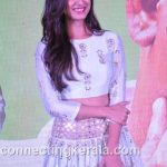 sonal chauhan hot sexy rare images (83)