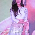 sonal chauhan hot sexy rare images (84)