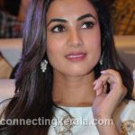 sonal chauhan hot sexy rare images (9)