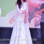 sonal chauhan hot sexy rare images (91)