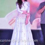 sonal chauhan hot sexy rare images (92)