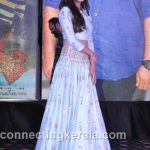 sonal chauhan hot sexy rare images (94)