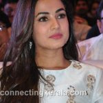 sonal chauhan hot sexy rare images (95)