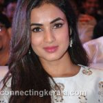 sonal chauhan hot sexy rare images (97)