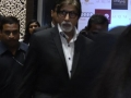 Amithabh Bachchan With Actress (4).jpg