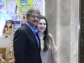 Amithabh Bachchan With Actress (6).jpg
