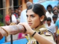 Kakkisattai kaanchana movie stills  (5).jpg