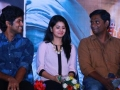 kurumi Tamil movie Actress Press meet