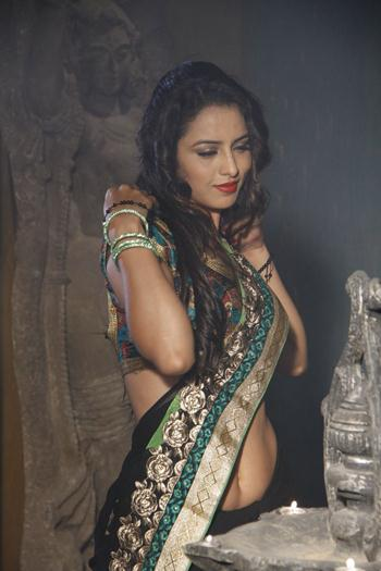Sitara movie actress hot sills