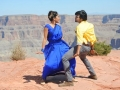 Subramanyam For Sale actress hot Stills (2)