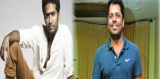 Shine tom chacko in aashiq abus new movie