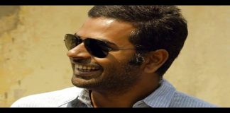 ahphonse puthren Marriage