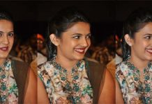 Tamil Actress Niharika New sexy Stills