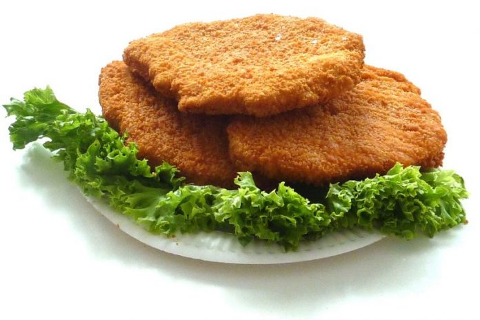 Easy Cutlet Making Tips